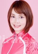鈴木成美選手