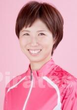 野田部宏子選手