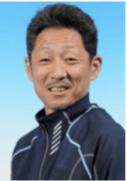 江口 晃生選手